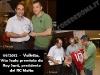 20120601rc_malta
