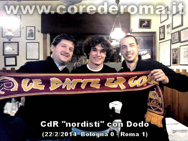 20140222roma-bologna_cdr-dodo
