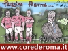 Ranieri rimugina sulla formazione anti-Bari