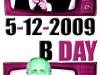 20091209no_b_day-b_day.jpg