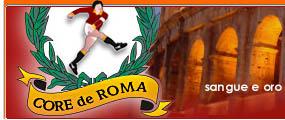 Core de Roma