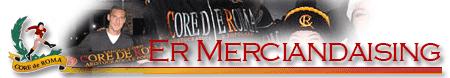 Associazione: Er merciandaising