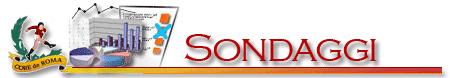 Associazione: Sondaggi