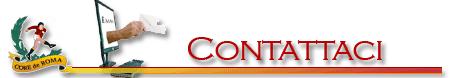 Associazione: Contattaci