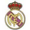 Logo Real Madrid