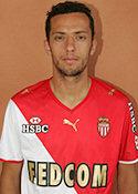 Anderson Luiz de Carvalho (Nené)