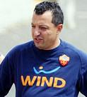 Vito Scala