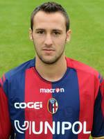 Claudio Terzi