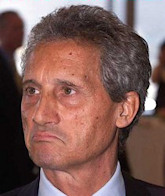 Sergio Cragnotti