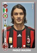 Paolo Maldini P_maldini