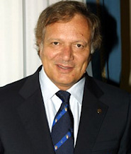 Francesco Angelini
