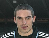 Fabio Zamblera