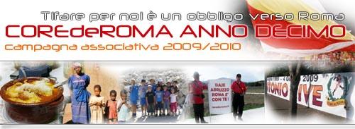 campagna200920101
