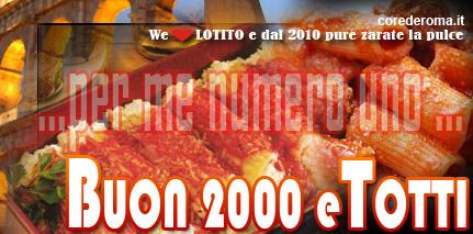 buon2010