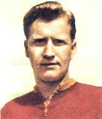 Arne Selmosson