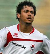 Paulo Vitor Barreto