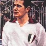 Emanuele Del Vecchio