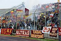 Coppa Italia 2009-10: semifinale a Udine