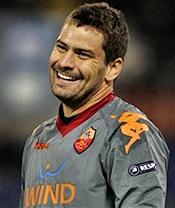 Julio Sergio