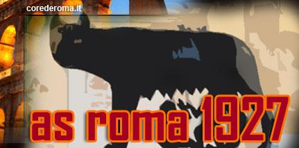 asroma1927