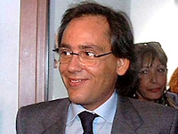 Giampaolo Angelucci
