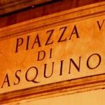 piazza-pasquino-2