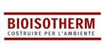 02-bioisotherm