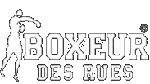 07-boxeur-d-r