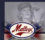 08-aj-malloy