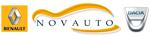 logo_novauto_ufficiale_renaultdaciap