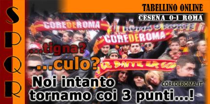 AC Cesena 0-1 AS Roma ( 20ème journée ) - Page 4 3punticesena