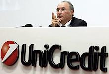 UniCredit, Federico Ghizzoni
