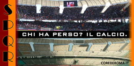 AS Bari 2-3 AS Roma ( 35 ème journée ) - Page 2 Haperso_ilcalcio