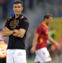 Roma-Slovan: la (folle) sostituzione di Totti