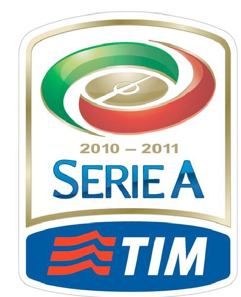 serie A 2011/12
