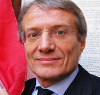Gianni Dragoni