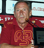 Zdenek Zeman