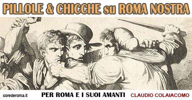 Banner-Chicche-su-Roma
