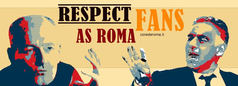 RespectAsRomaFANS