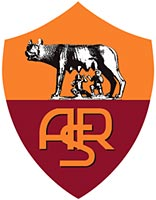 A.S. Roma