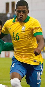 Abner Felipe Souza de Almeida