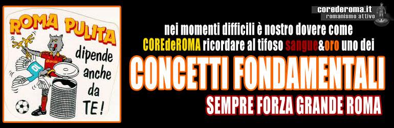 CopertinaCdR-RomaPulita