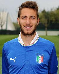 Andrea Bertolacci