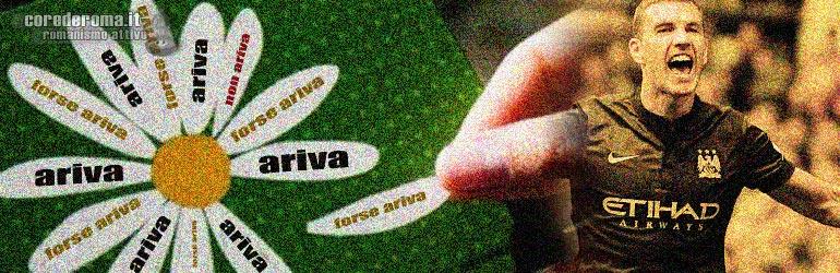 CopertinaCdR-Ariva