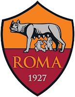 A.S. Roma