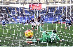 Roma-Lazio 2015: grazie al prefetto Gabrielli, è stato primo derby senza tifosi