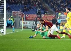 Champions, Roma-Bate: Roma indecorosa, fischiatissima a fine partita!