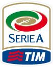 Lega calcio serie A