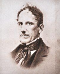 Giuseppe_Gioachino_Belli