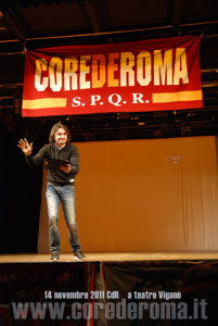 cdrateatro2011-26
